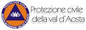 Protezione civile Valle d'Aosta