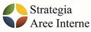 Strategia aree interne